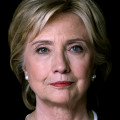 clinton headshot photo