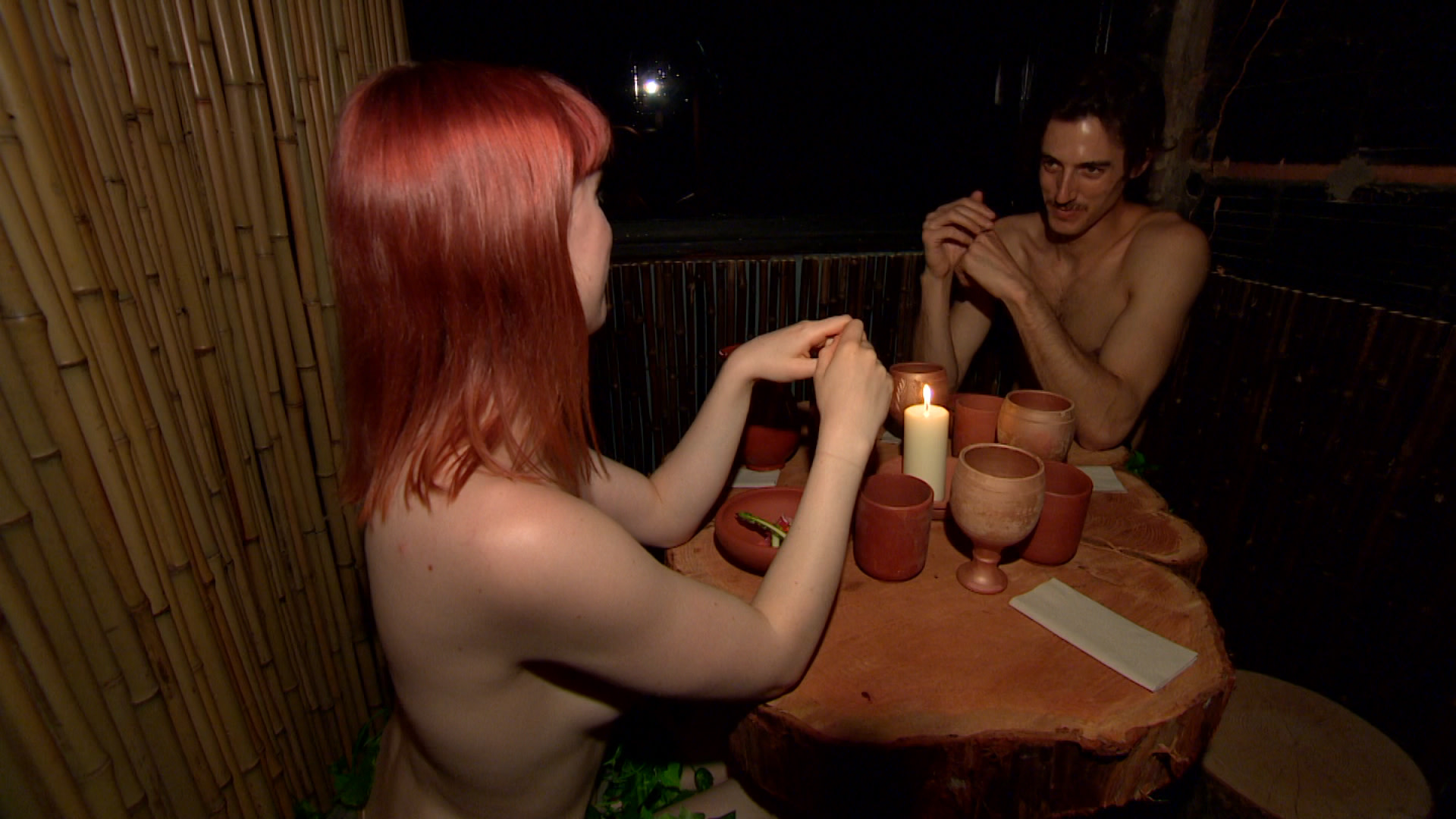 scandinavian restaurants Nude