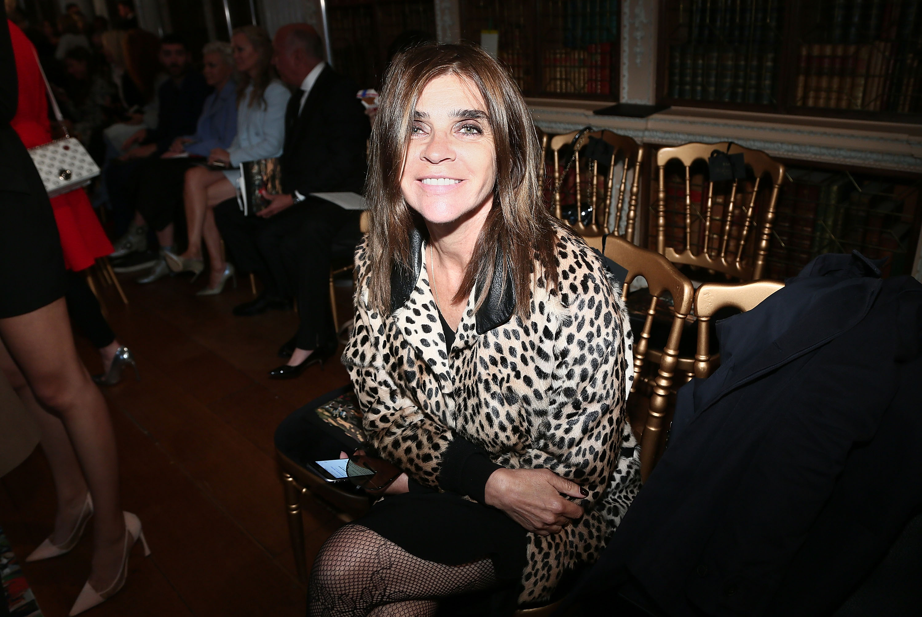 Topless Carine Roitfeld naked (33 photos), Pussy, Paparazzi, Twitter, lingerie 2017
