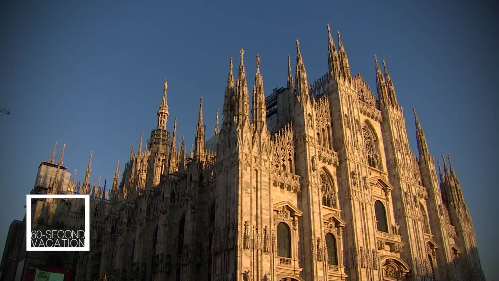 8 Milan Day Trips What To See In Lombardy Cnn Travel