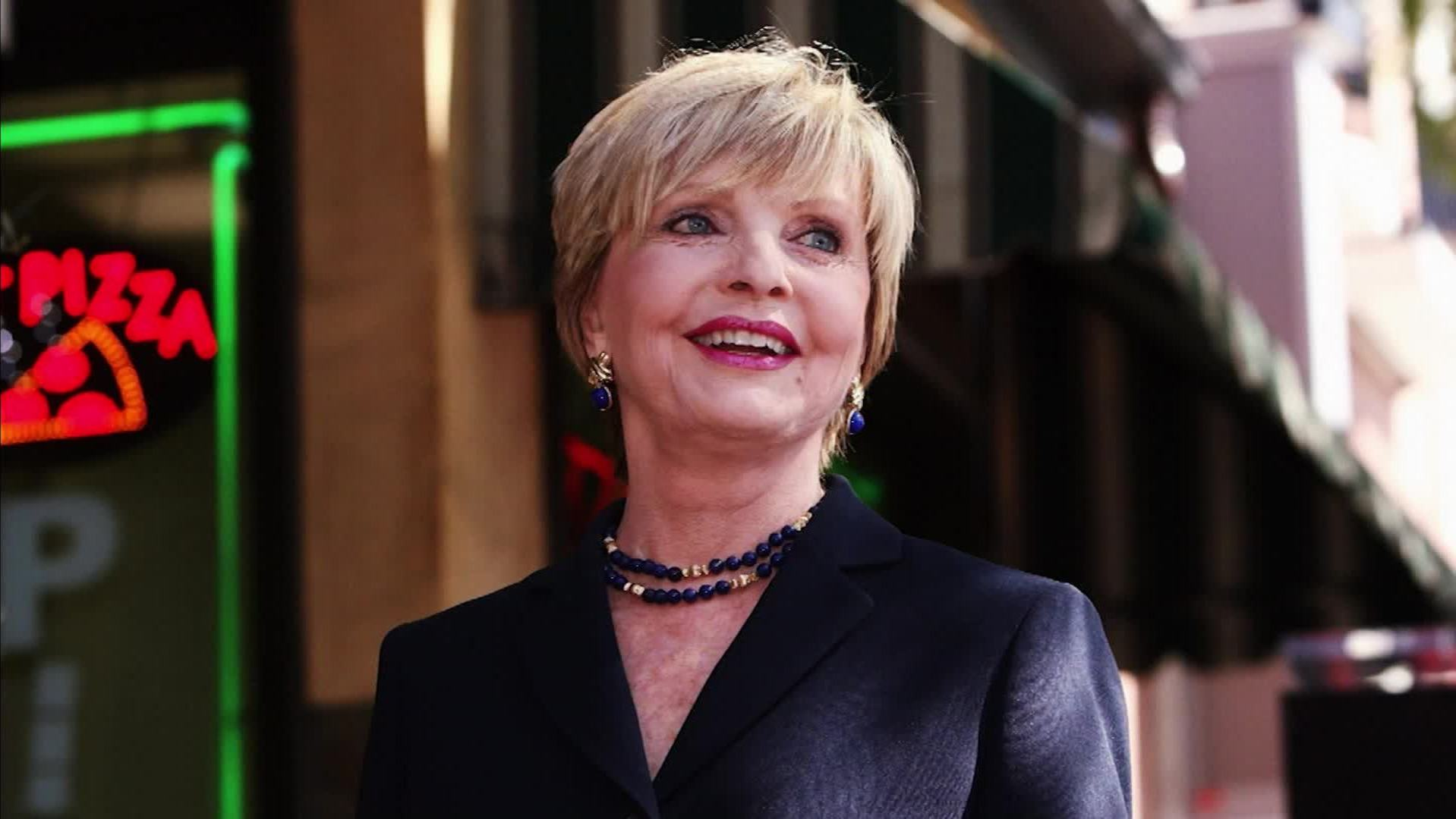 Ass Florence Henderson born February 14, 1934 nude (74 pics) Pussy, Facebook, cameltoe