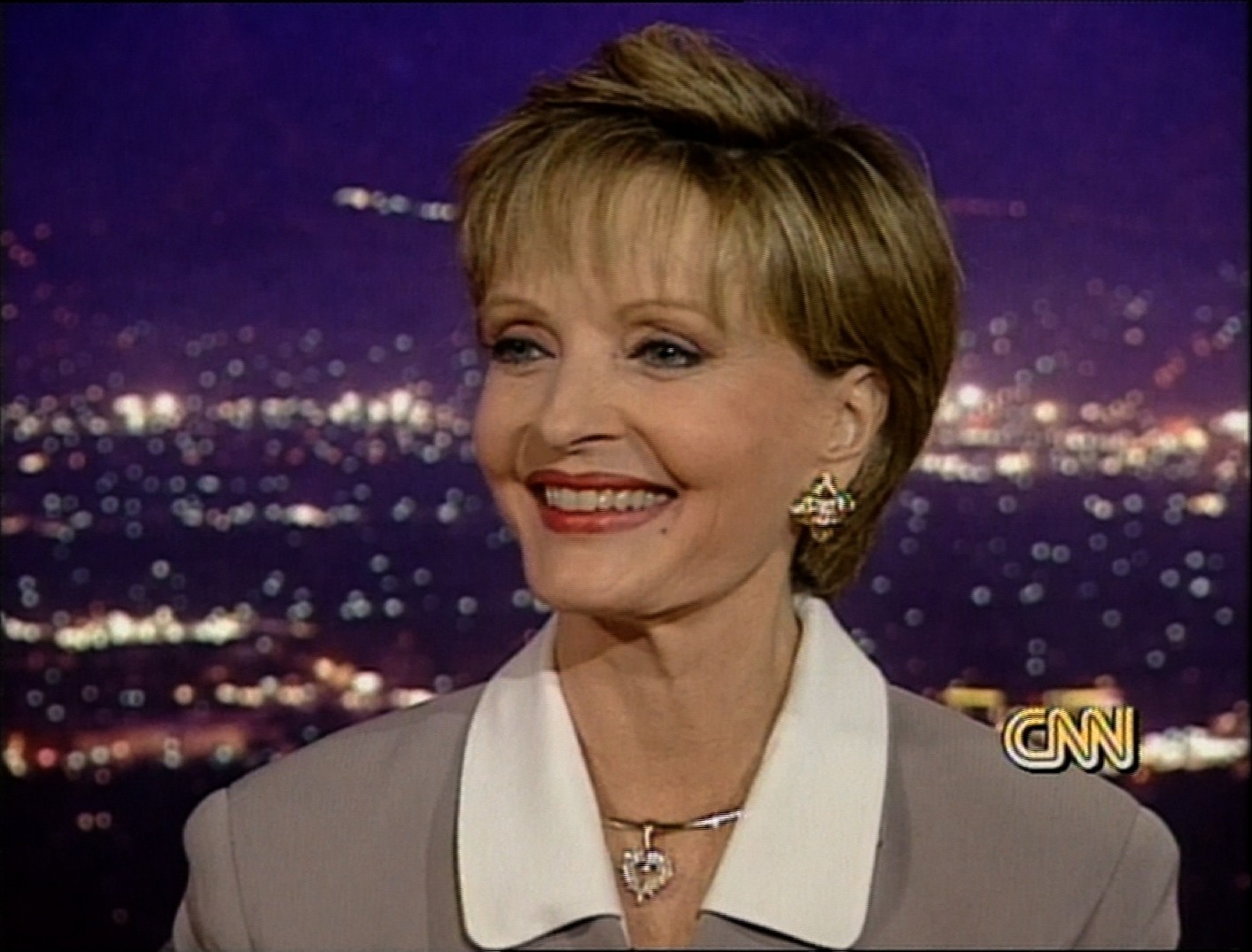 Ass Florence Henderson born February 14, 1934 nude (32 pics) Leaked, 2018, braless