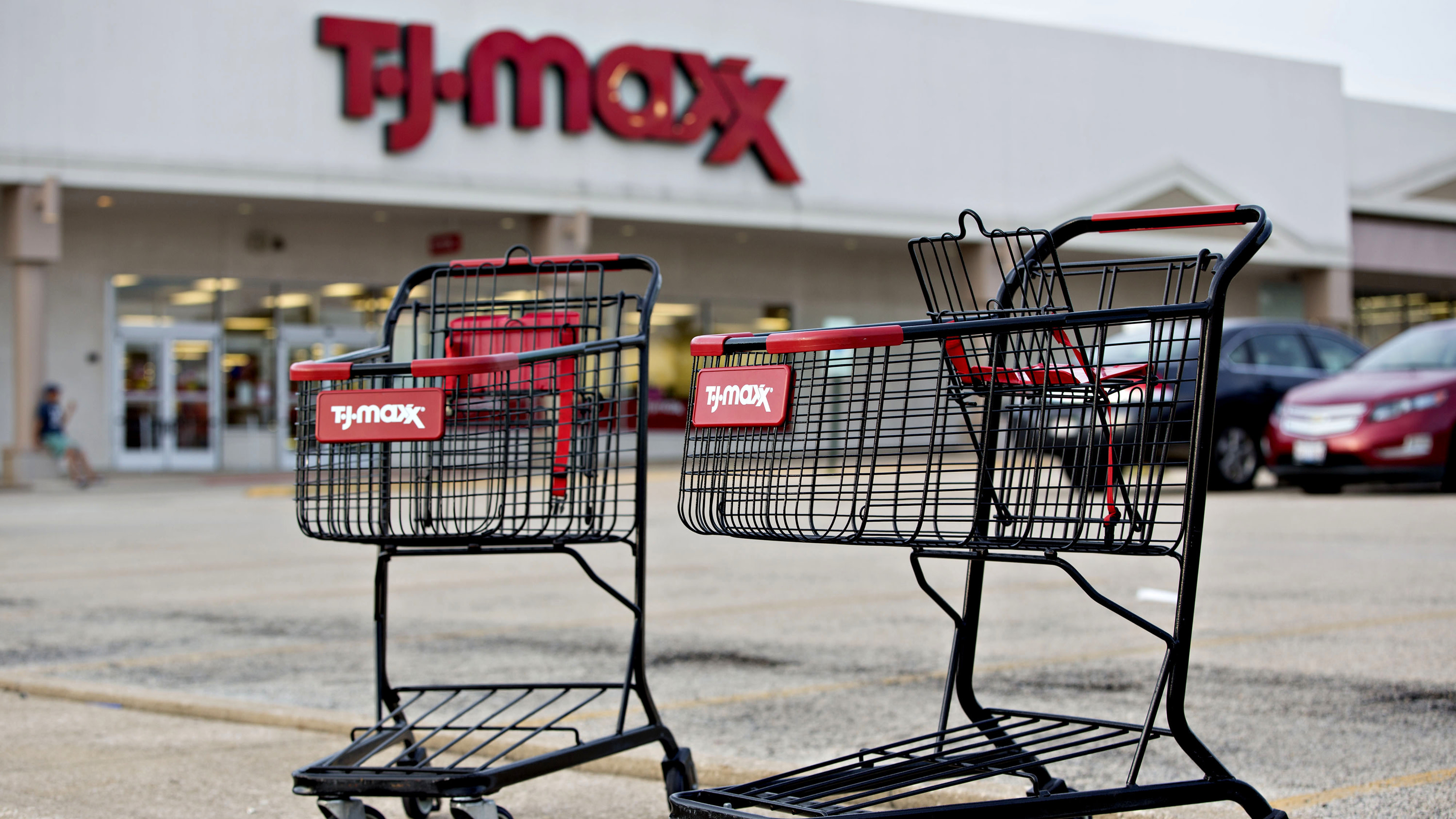 12056c871c Google News - TJ Maxx - Latest
